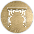 All Icon 06.png