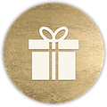 All Icon 08.png
