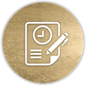 All Icon 01.png