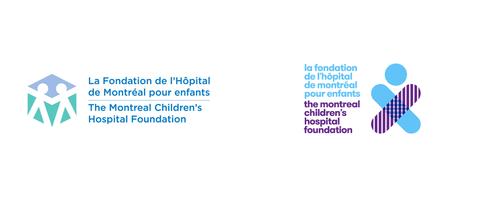 Montreal Children's Hospital Foundation