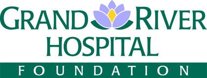 Grand River Hospital Foundation