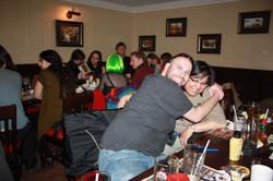 Pub Night - Toronto