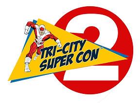 Tri-City Super Con