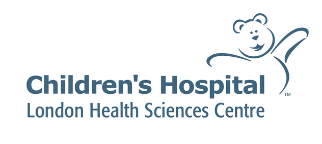 Children's Hospital of Western Ontario