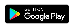 Chipmypet - google play badge