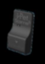 Chipmypet Bluetooth Pet Microchip Scanner