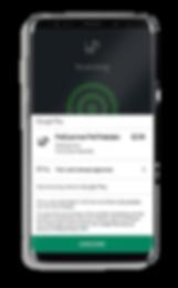Chipmypet pet microchip app