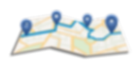 road-map-png-4.png