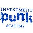 thefemalefactor_inverstament_punk_academ