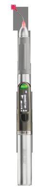 iLase ® Diode Dental Laser
