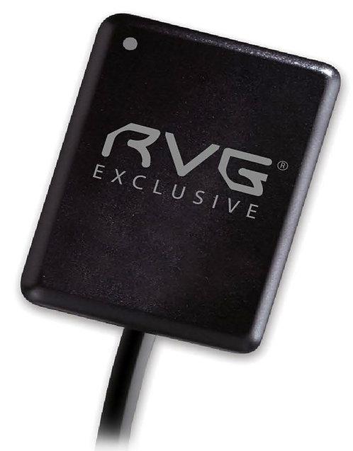 RVG EXCLUSIVE® Sensor Intraoral