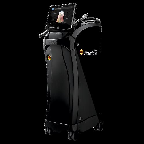 Waterlase iPlus ® All-Tissue Laser