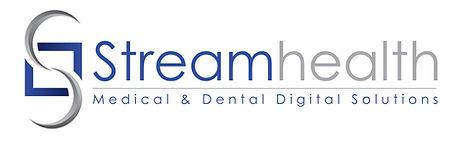 Streamhealth Logo_edited.jpg