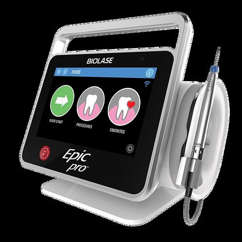 EPIC PRO ® Diode Dental Laser