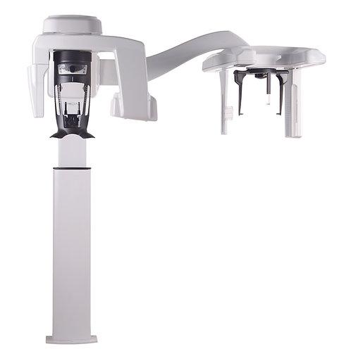 CS 8100 SC ® Panoramic and Cephalometric System