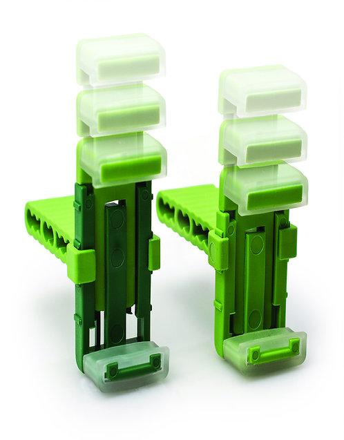 SENSIBLES ® Universal Sensor Holder