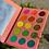 "Thumbnail: ""Cruel Summer"" Eyeshadow Palette"