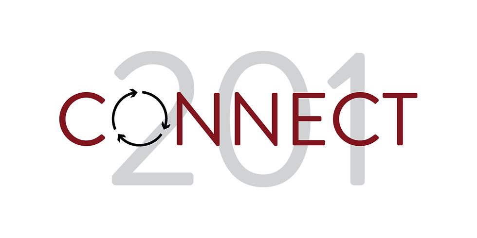 Connect 201 Class (Part 3)