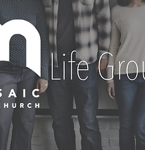 Life Group Background.png