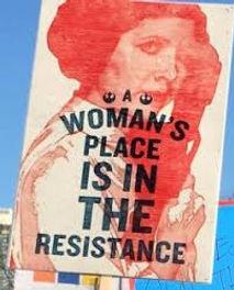 resist 3.jpg