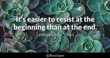 resist 4.jpg