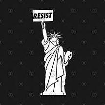 resist 2.jpg