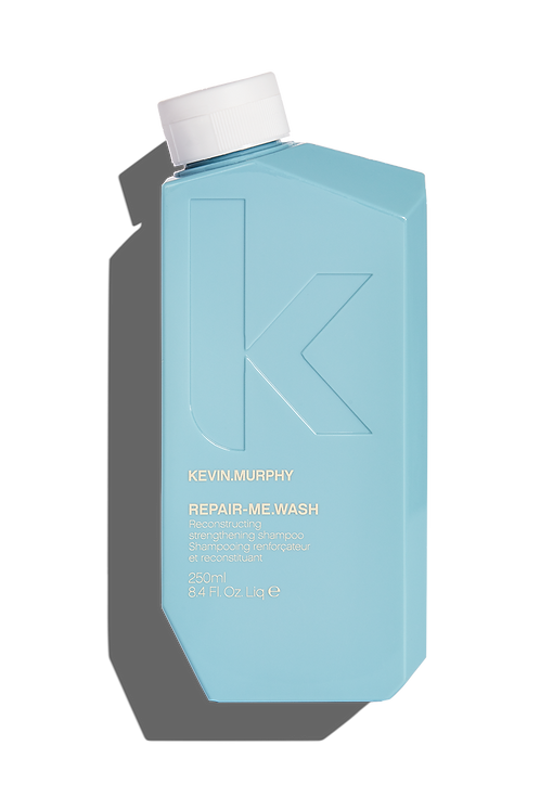 Kevin Murphy - Repair Me Wash