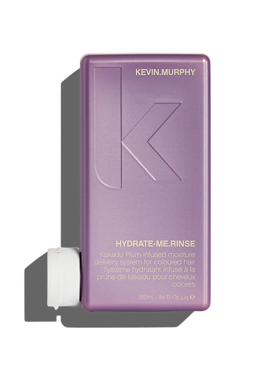 Kevin Murphy - Hydrate Me Rinse