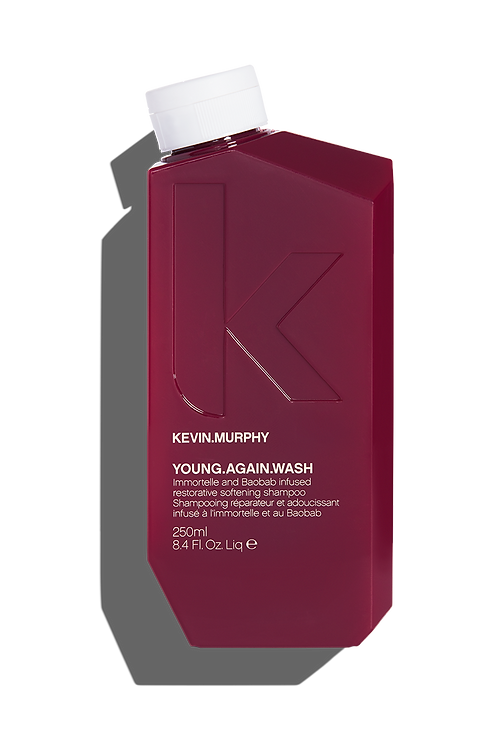 Kevin Murphy - Young Again Wash