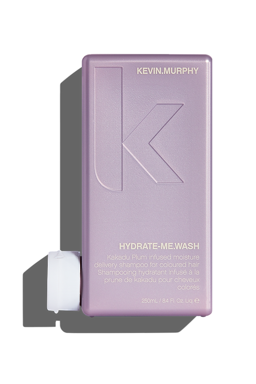 Kevin Murphy - Hydrate Me Wash