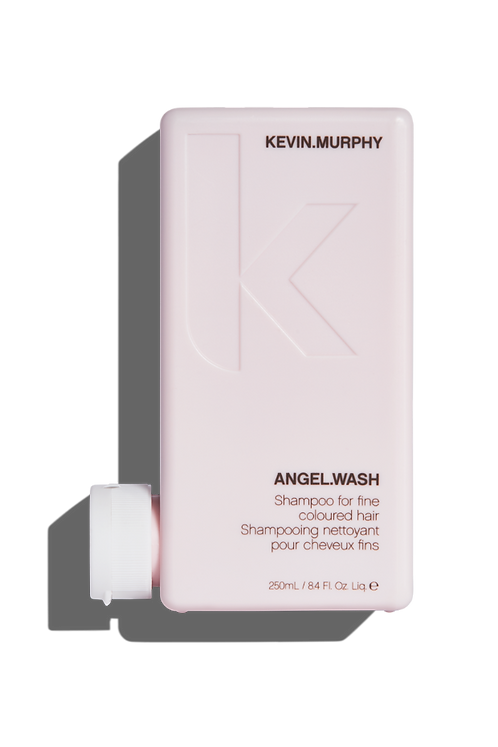 Kevin Murphy - Angel Wash