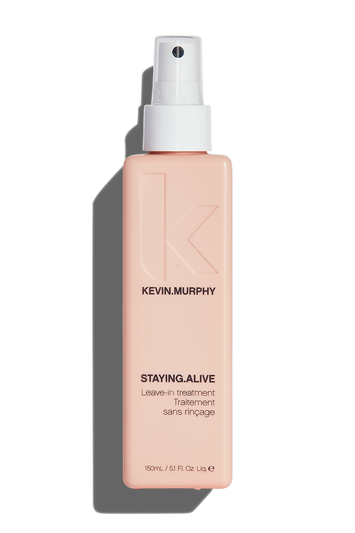 Kevin Murphy - Staying Alive