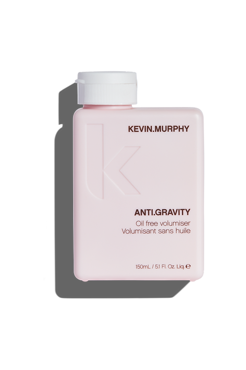 Kevin Murphy - Anti Gravity Cream
