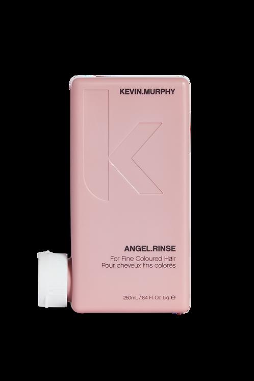 Kevin Murphy - Angel Rinse
