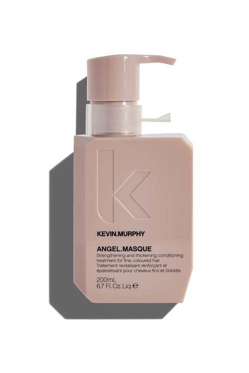 Kevin Murphy - Angel Masque