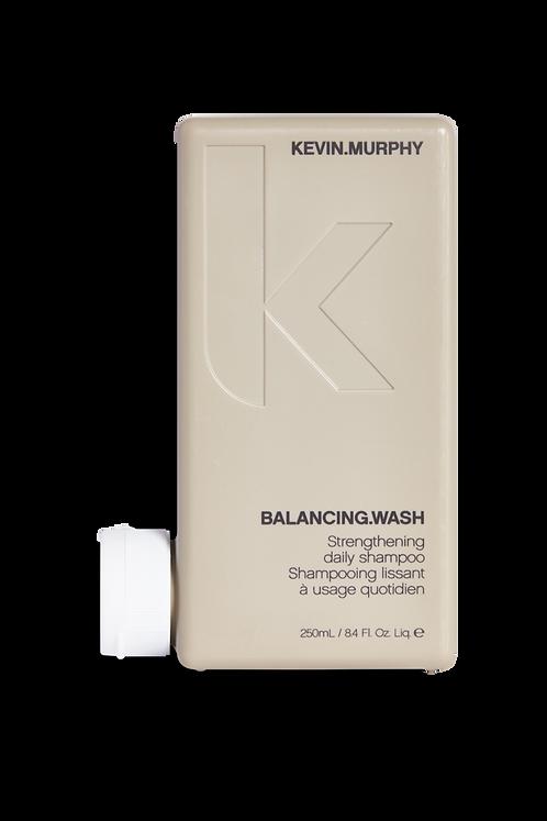 Kevin Murphy - Balancing Wash