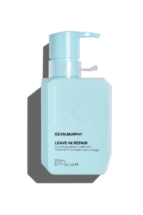 Kevin Murphy - Leave-in Repair