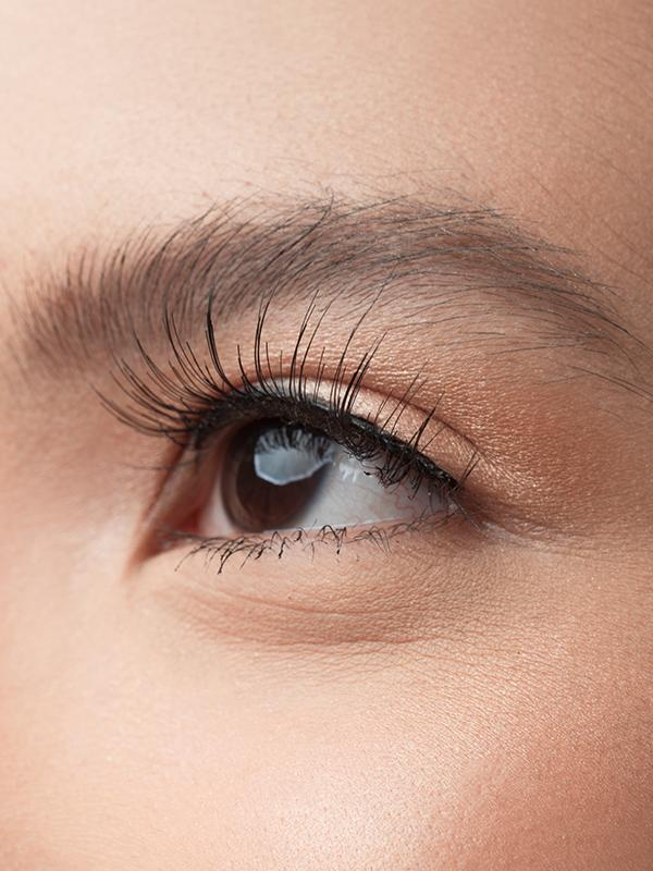 Eye Lift Microcurrent Treatment $95