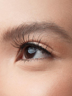 Eye Lift Microcurrent Treatment $95