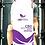 Thumbnail: Medterra CBD Topical Cooling Creams (250/750 mg)