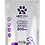 Thumbnail: CBD Pets Joint Support 200 mg