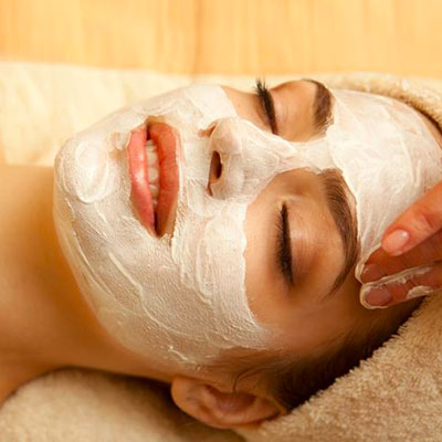Power Mini Facial $75
