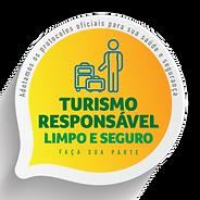 turismo responsavel.png