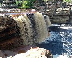 Cachoeira do Recanto Verde .jpg
