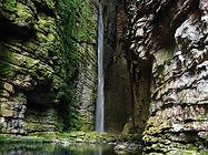 Cachoeira da Fumacinha.jpg