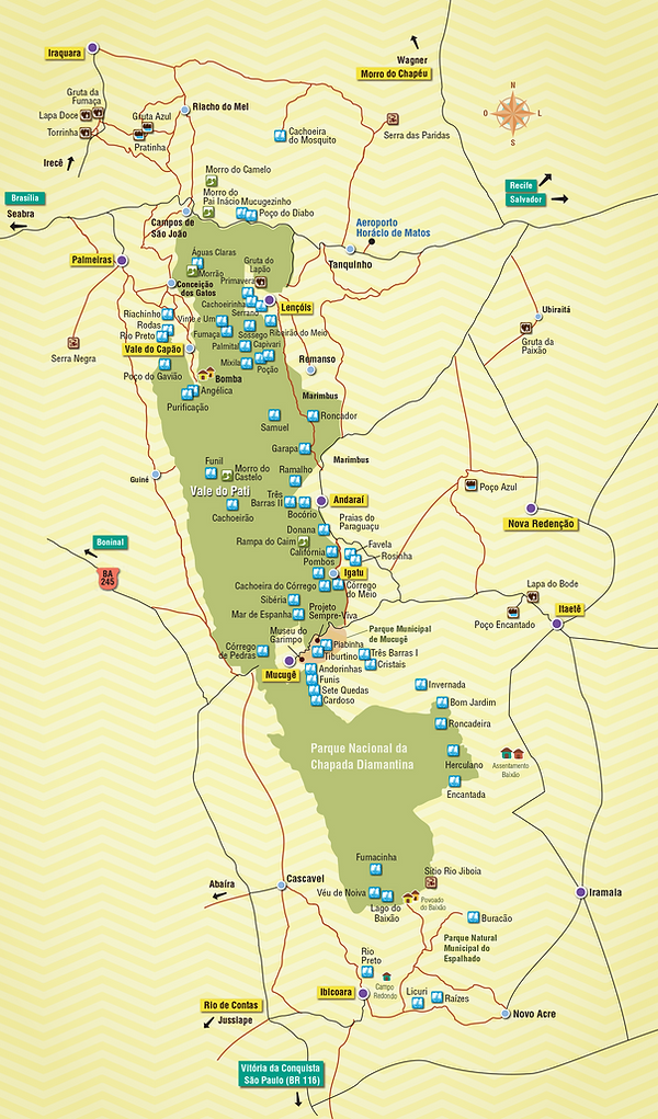 alta-vista-ecoturismo-mapa-do-parque-atr