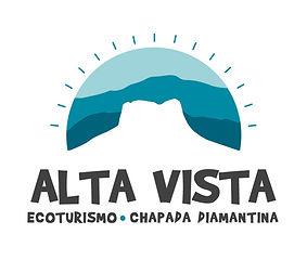 Alta Vista Ecoturismo (3).jpg