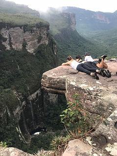 Trekking do Vale do Pati .jpg