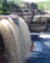 Cachoeira_das_Orquídeas_.jpg