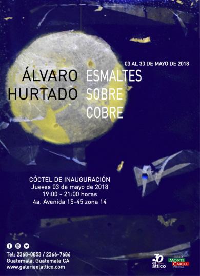 Álvaro Hurtado